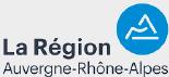 logo region rhone alpes